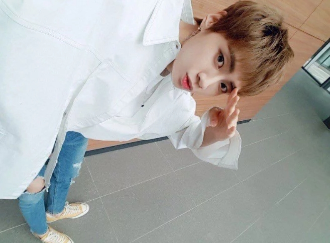 LeeJinHyuk2