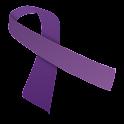 SOS Violencias,Emergencias icon