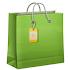 The Online Thrift Store v0.1