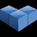 Makeware icon