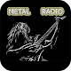 Heavy Metal Music Download for PC Windows 10/8/7