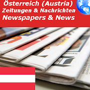 Austria Newspapers