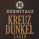 Hermitage Kreuz Dunkel