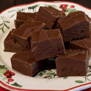 Hersheys Cocoa Powder Recipes.