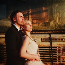 Wedding photographer Zo Taylor (zoe_taylor). Photo of 25.09.2015