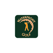 The Waterfront Golf Course