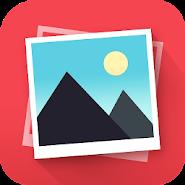 Duplicate Photos Remover APK icon