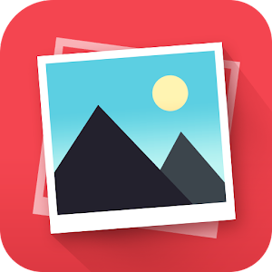 Duplicate Photos Remover APK Download for Android