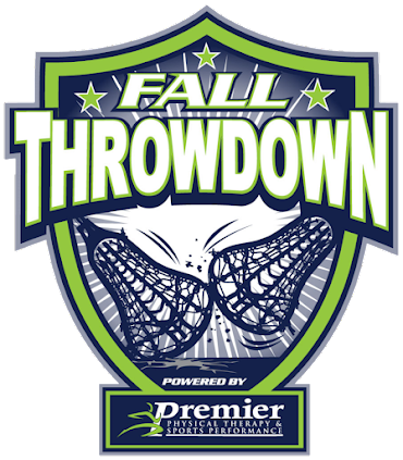 https://www.ultimateeventsandsports.com/events/the-fall-throwdown-de-turf-tournament/