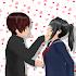 Beating Together - Visual Novel