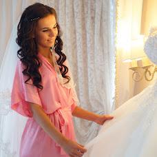 Wedding photographer Pavel Pokidov (PavelPokidov). Photo of 19.08.2015
