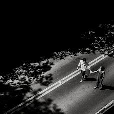 Fotógrafo de casamento Thiago Silva (ThiagoSilvaFot). Foto de 30.10.2018