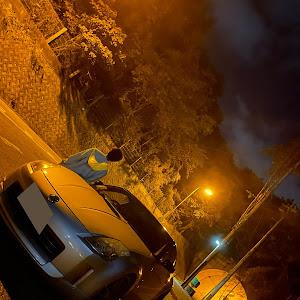 フェアレディZ Z33のカスタム事例画像 hiroさんの2021年09月21日19:20の投稿