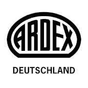 ARDEXIA