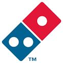 Domino's App − ドミノ・ピザのネット注文 icon