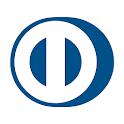 Diners Club Macedonia icon