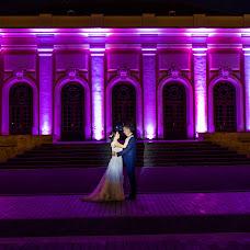 Wedding photographer Ion ciprian Tamasi (IonCiprianTama). Photo of 01.08.2016
