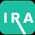 IRA VR icon