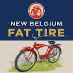 $5 Fat Tire Fridays!