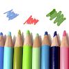 Download Free draw and color Free
