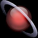 Планеты Солнечной системы icon