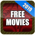 Watch Free Movies Online In English APK
