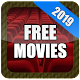 Watch Free Movies Online In English Download on Windows