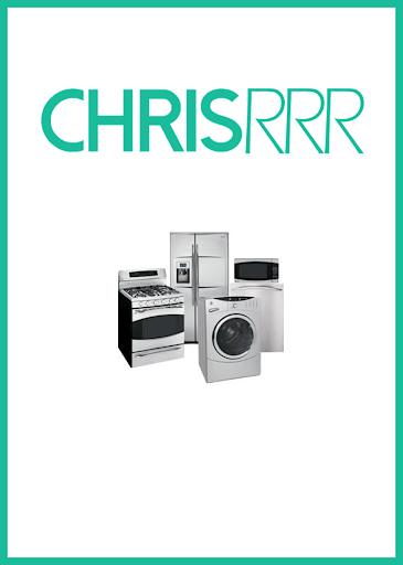 【免費商業App】CHRISSRRR-APP點子