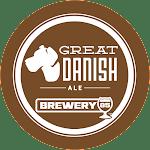 Great Danish Ale