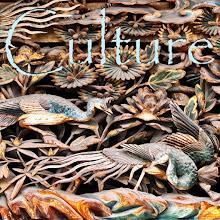 Photo: Culture