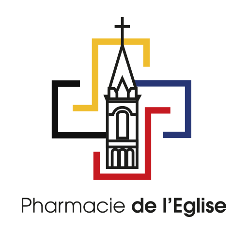 Pharmacie de l'Église Sanary (app)