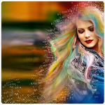 Magic Photo Effect : Photo Magic Lab Effect Editor 1.0.4