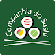 Download Companhia Do Sushi For PC Windows and Mac