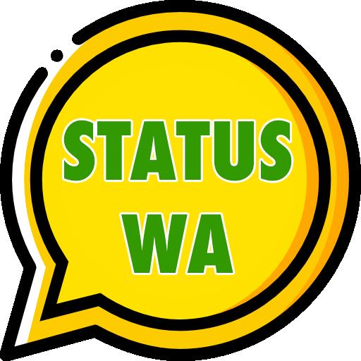 Status Wa Terbaru 2019 Dan Lucu التطبيقات على Google Play