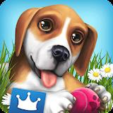 Summer Fun with DogWorld Premium