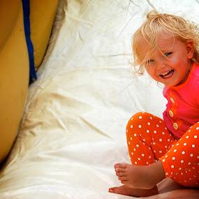 by Amber Thomas - Babies & Children Children Candids