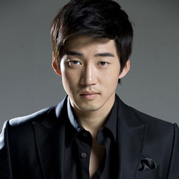 GOD_Kyesang