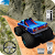 Offroad  Monster Truck Legend Drive file APK for Gaming PC/PS3/PS4 Smart TV
