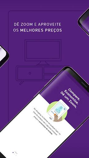 6b53b65037f41 Baixar Zoom - Comparar Ofertas e Descontos para Android no Baixe Fácil!