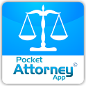 PocketAtt Test icon
