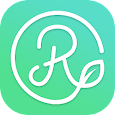 Relax - Daily Palmistry, future baby, palm Scanner apk
