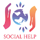 Social Help Android apk