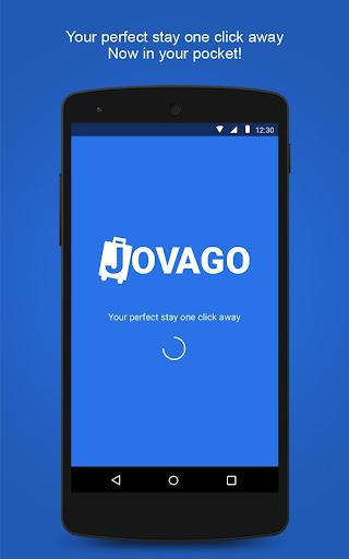 Jovago.com Hotels Booking