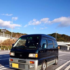 エブリイ DF51Vのカスタム事例画像 kimjin-78さんの2020年12月20日15:50の投稿