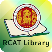 RCAT Library