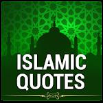 Islamic Quotes in Urdu – Aqwal e Zareen in Urdu Icon