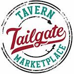 603 Tailgate Ale