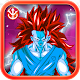 Download Saiyan Hero : Running Battle Ultimate For PC Windows and Mac