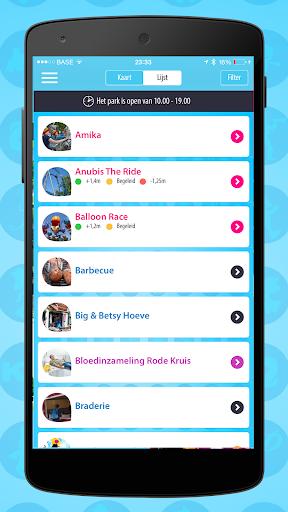 玩免費娛樂APP|下載Plopsaland De Panne app不用錢|硬是要APP