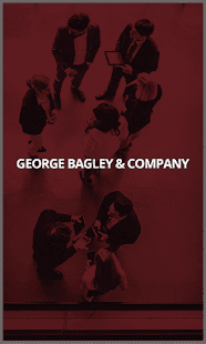 Bagley CPA Tax and Accounting - náhled